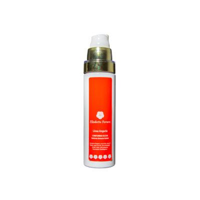 Salute e Benessere - Crema Gel - Contorno Occhi Anguria - TuttoCalabrese - Made in Calabria