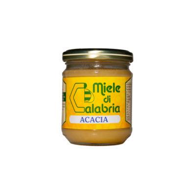 Soc Agricola Ursino - Miele Acacia - TuttoCalabrese - Made in Calabria