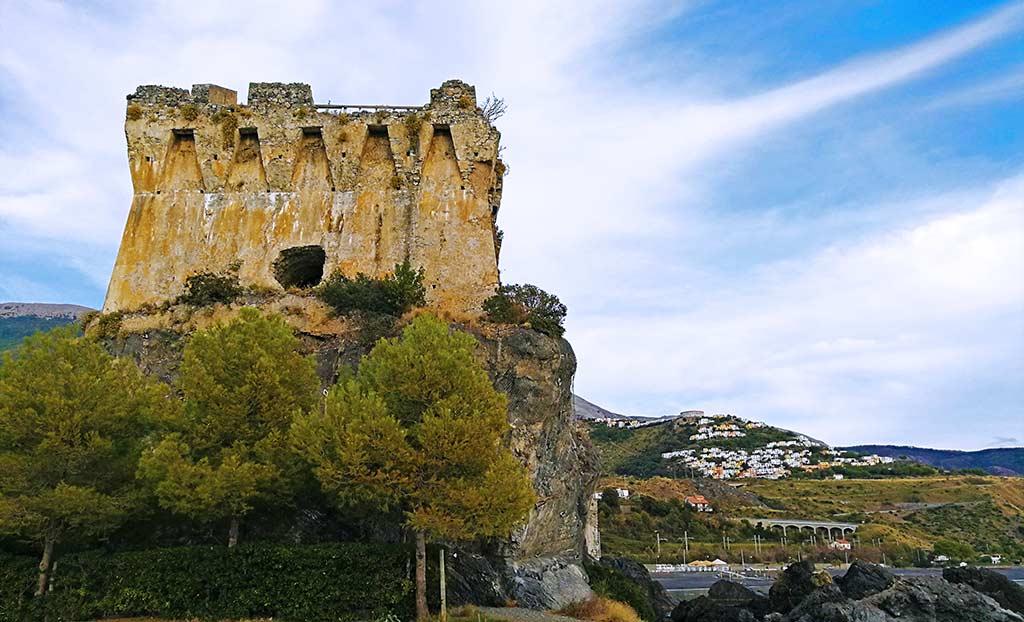 Scopri Calabria in 2018