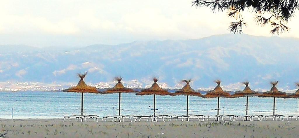 strand-zee-calabrie-italie-blog