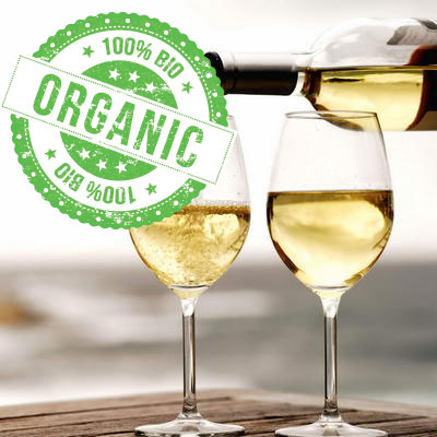 Bio Vino Bianco