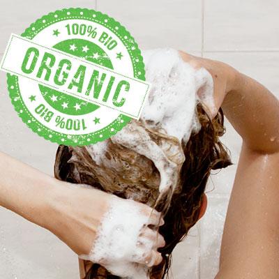 Bio Shampoo Doccia