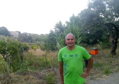 Societa Agricola Ursino